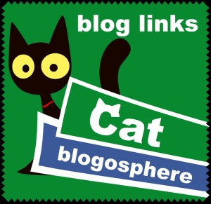 cb-blog-links-isis