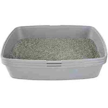 So Phresh Sifting Cat Litter Box