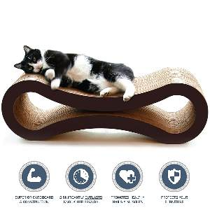 PetFusion Ultimate Cat Perch