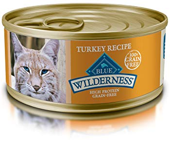 Good Low Carb Cat Food