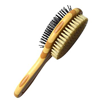 10 Best Cat Brushes Deshedding Tools In 2020 We Re All About Cats