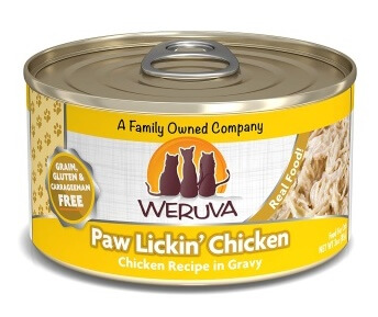 Weruva-Paw-Lickin-Chicken-Canned-Cat-Food