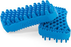 Glandex Furbliss Multi-Use Brush