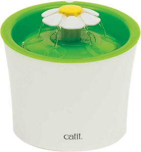 Catit Flower Pet Fountain