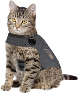 Save up to 55% on all pet apparel, including Frisco and Ethical Pet.