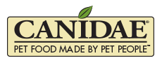 Unbiased Canidae Cat Food Review 2019 - We're All About Cats