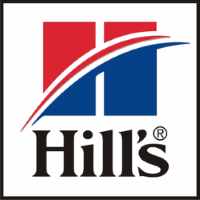 hills-cat-food_logo