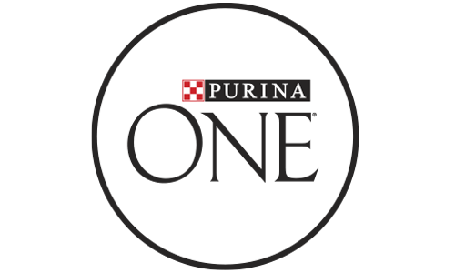 Purina-ONE-LOGO