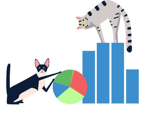 Key Statistics and Trends in the Cat Food Industry
