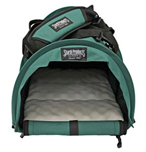 Sturdi Products SturdiBag Flexible Height Pet Carrier