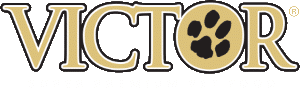 victor-pet-food-logo