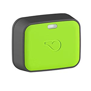 Whistle Go GPS Tracker
