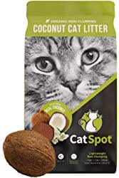 CatSpot-Coconut-Non-Clumping-Cat-Litter-1