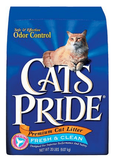 Cats-Pride-Premium-Fresh-Clean-Clay-Cat-Litter-20-lb-bag-1