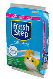 Fresh-Step-Scented-Non-Clumping-Clay-Cat-Litter-with-Febreze-1