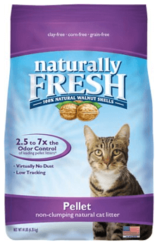 Naturally-Fresh-Walnut-Based-Pellet-Non-Clumping-Cat-Litter-1
