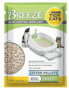 Tidy-Cats-Breeze-Cat-Litter-Pellets-1