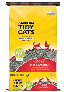 Tidy-Cats-Non-Clumping-24-7-Performance-Long-Lasting-Odor-Control-Cat-Litter-1