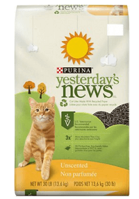 Yesterdays-News-Original-Formula-Cat-Litter-1