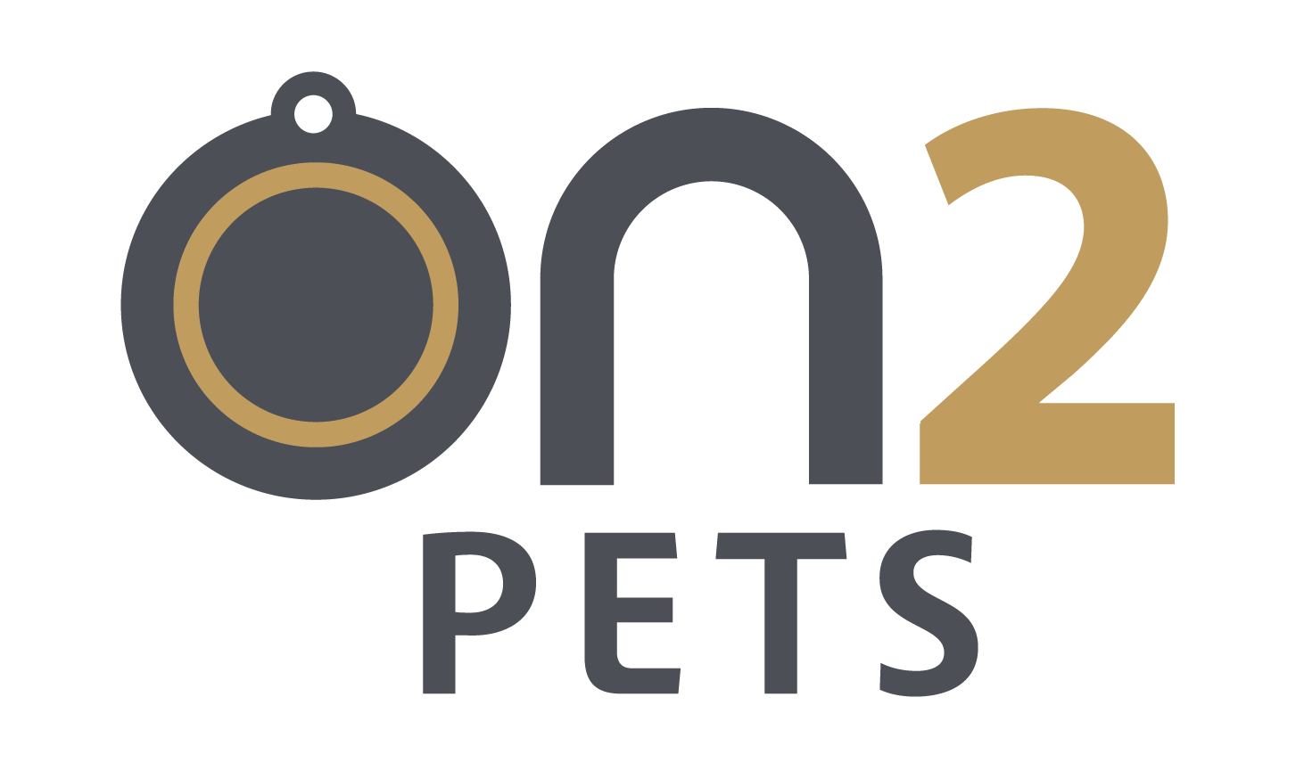 On2 Pets Store